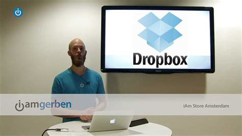 dropbox keeps closing ilearn wat is dropbox youtube