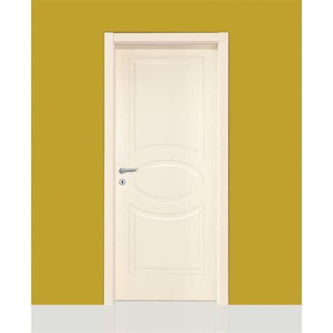 porte interne pantografate porte interne aaron 317 pantografate laccate civico14