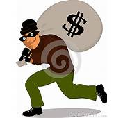Thief Mask Clipart  Suggest