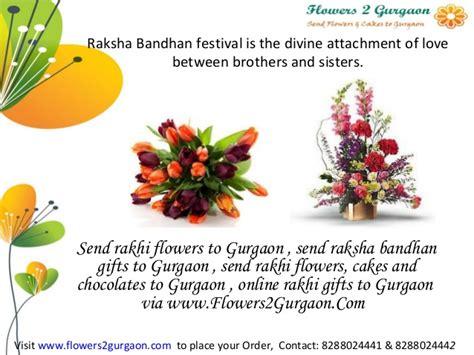 Send Birthday Flowers by Send Birthday Flowers To Gurgaon