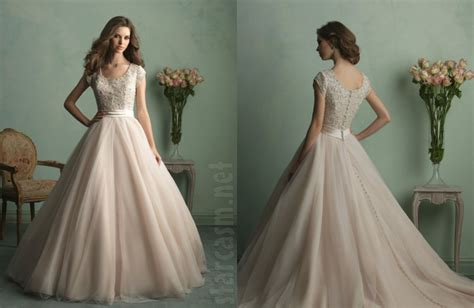 Jessa Duggar Wedding Ring Design by Wedding Gowns Page 149 Greekchat Forums