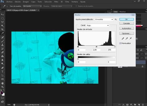 tutorial imagenes html tutorial crea tu propia imagen en 3d taringa