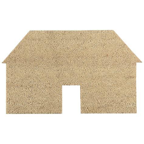 Coir Doormat Danica Studios Coir Doormat Save 60