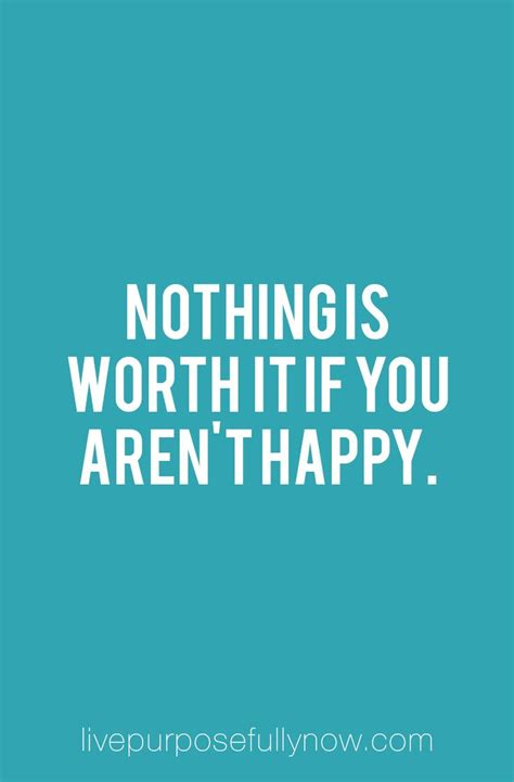 thought pattern quotes 1000 positive happy quotes on pinterest think positive