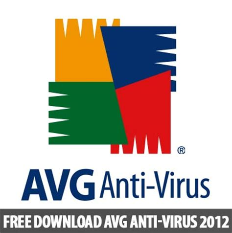 rising antivirus free download 2012 full version scaricare avg 2012 gratis