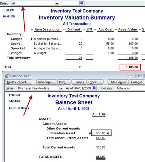 all worksheets 187 business valuation report template