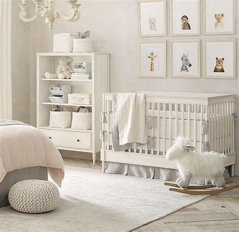 Unique Nursery Decor Best 25 Nursery Ideas Ideas On Pinterest Nursery Babies Nursery And Nurseries
