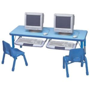 Childrens Computer Desk by China Children S Computer Desk Et Tc006 China Computer Desk Children S Education Toys
