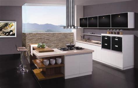 modern kitchen cabinets with cool impression trellischicago kitchen d 233 cor made easy through elements trellischicago