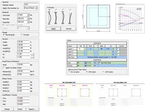 frame design software download structural frame design software boajuload