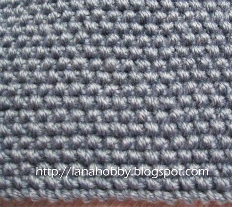 knit moss stitch knitting stitch patterns moss stitch knitting