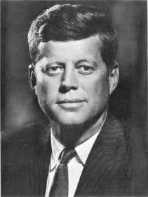 f kennedy presidents john f kennedy and lyndon johnson were not civil rights advocates world of