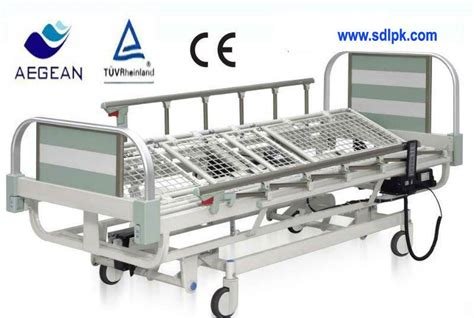 rotating hospital bed rotating hospital bed related keywords rotating hospital