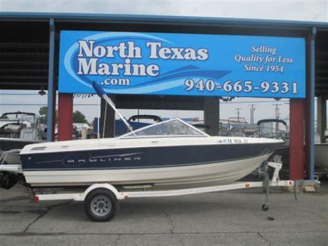 bass pro shops boating outlet center fort worth used bowrider boats for sale in worth texas united states