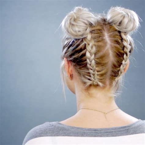 pinterest braids for short hair best 20 braiding short hair ideas on pinterest braid