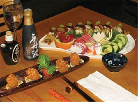 asiana house burlington asiana house burlington burlington japanese cheap eats food drink