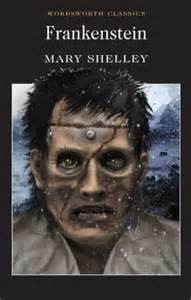 Barnes And Noble Frankenstein Frankenstein By Mary Shelley 9781848703582 Nook Book
