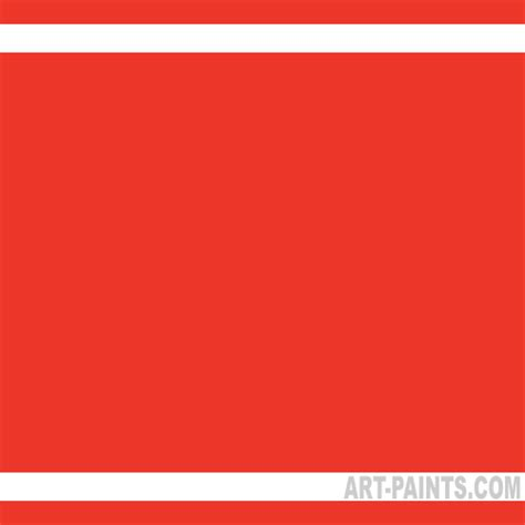 coral soft pastel paints 920 coral paint coral color sennelier soft paint ed362a