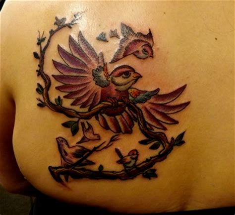 chitown tattoo chitown and piercing 169 2015