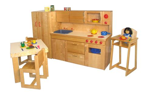 Preschool Kitchen Furniture Home Play School Preschool Apple Arts Craft Ideas