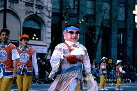 new year parade costume photo traditional costume san francisco new year