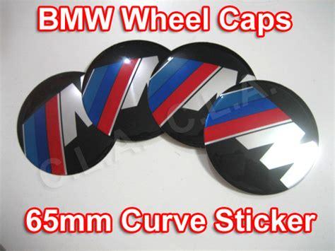 Bmw Tutup Pentil Alpina 1 Set 4 Pcs Gantungan Kunci 1 bmw wheel center cap bmw hubcap bmw carbon fibre wheel center cap bmw carbon fiber hubcap bmw