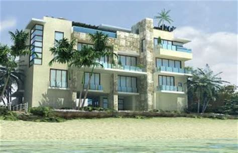 cheap luxury homes for sale cheap homes for sale in florida on the beach