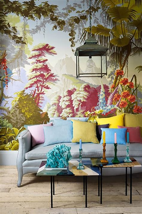 Ballard Designs Wall Art interiors by jacquin bring chinoiserie style to your home