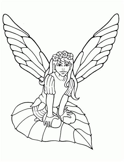 imagenes mitologicas fantasticas cuentos infantiles para colorear imprimir