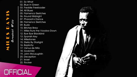 9 Great Songs About Distance by Davis Greatest Hits Best Songs Of Davis