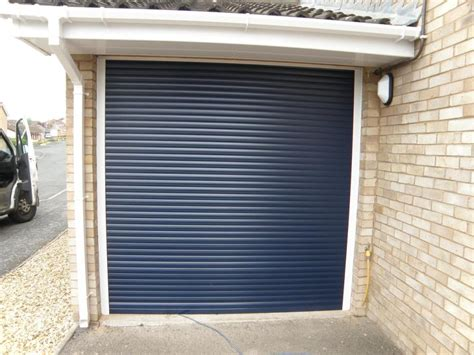 awesome garage doors awesome home depot garage doors iimajackrussell garages