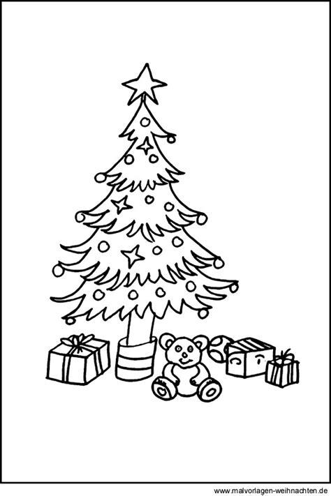 weihnachtsbaum mit photos zum anmalen news and entertainment weihnachtsbilder zum ausmalen jan 05 2013 21 56 30