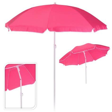 Parasol De Plage Inclinable by Parasol De Plage Inclinable Traditionnel Parasol