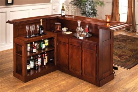 portable home bars for sale designed for your place of