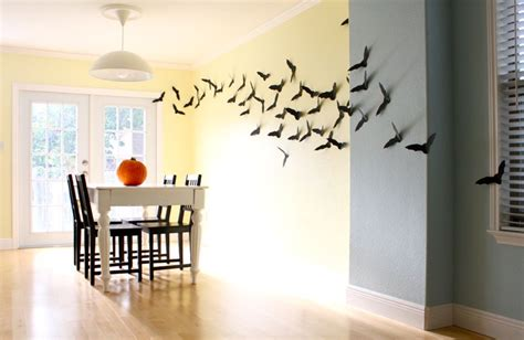 quick decor 10 quick and easy halloween decor ideas better housekeeper