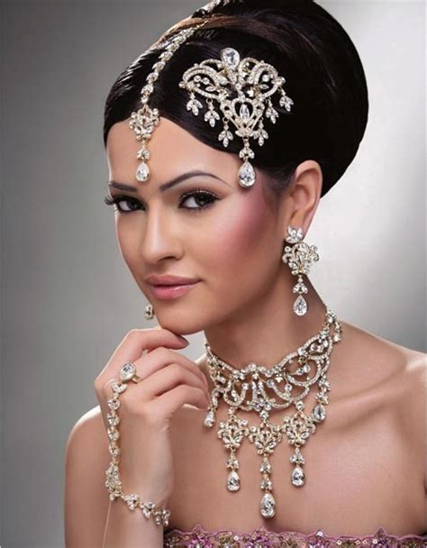 traditional hair traditional hairstyle ideas for indian bridals