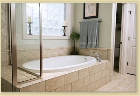 how to start a bathroom remodel bathroom remodel ideas bathware