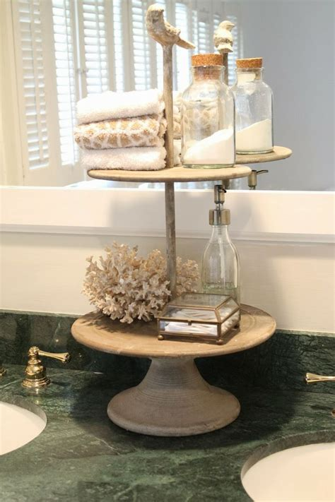 bathroom counter accessories bathroom counter accessories a home for me pinterest