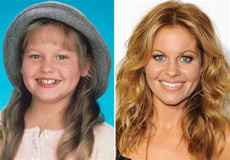 dj from full house now full house cast then now photos before netflix series tvline