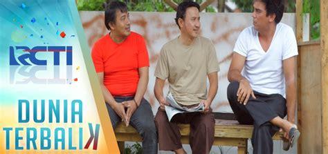 film indonesia april 2017 rating acara tv indonesia terbaru per 19 april 2017