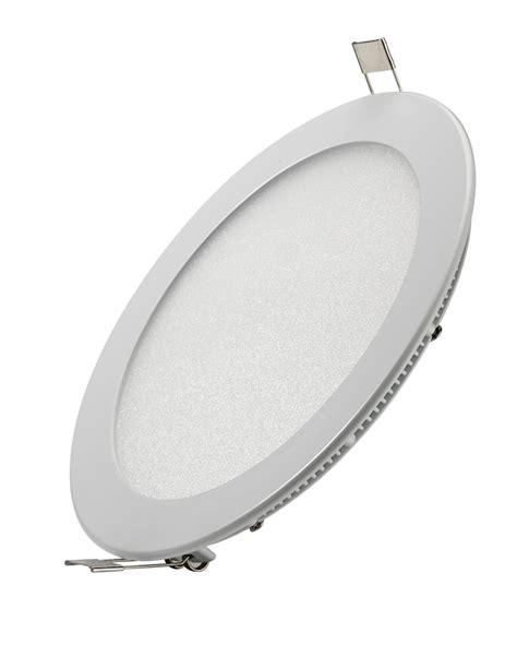Panel Light by Led Panel Light Shenzhen Future Lighting Co Limited