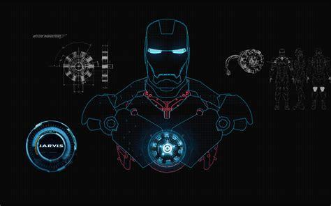 iron man wallpaper for macbook 2880x1800 iron man art macbook pro retina hd 4k wallpapers