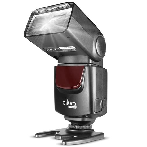 nikon d5200 flash speedlight flash for nikon d7100 d5200 d5100 d3300