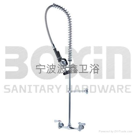 Dishwasher Faucet by Dishwasher Faucet Bxf A3 Bx China Manufacturer Products