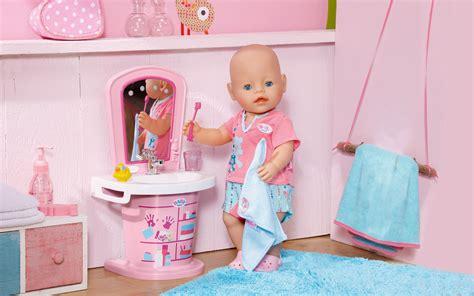 000824409x i was born for this patientin k 252 mmern der scanner verr 228 t dir ihre wehwehchen