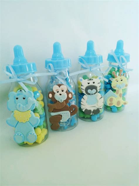 Boy Baby Shower Favor Ideas by Fantastic And Unique Baby Shower Favors Ideas Liviroom