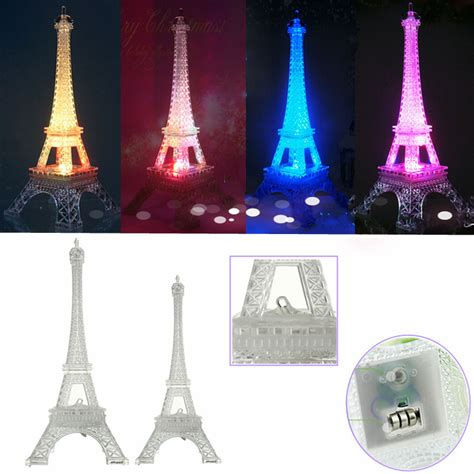 Eiffel Tower Table Decorations by Eiffel Tower Table Decorations Promotion Shop For Promotional Eiffel Tower Table Decorations On
