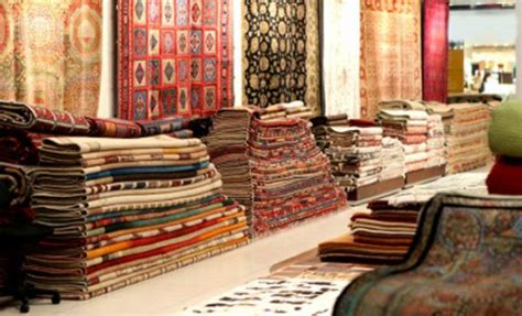 Stores To Buy Rugs Rugs To Riches Vouchers Retail Johannesburg S