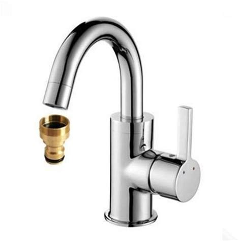 cheap kitchen faucets free shipping discount kitchen faucets hot sale free shipping discount