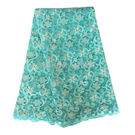 aliexpress quality aliexpress com buy high quality african lace fabric for